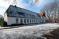 Alte Mühlenscheune (002) Schafflund Schleswig-Holstein.jpg