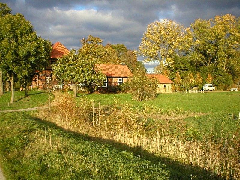 Cafe Alte Schule Eisenach Speisekarte