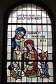 Altenahr MariäVerkündigung Glasfenster382.JPG