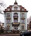 Altenberger Straße 6.jpg