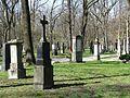 Alter Nördlicher Friedhof GO40.jpg