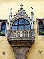 Altes Rathaus Regensburg.jpg