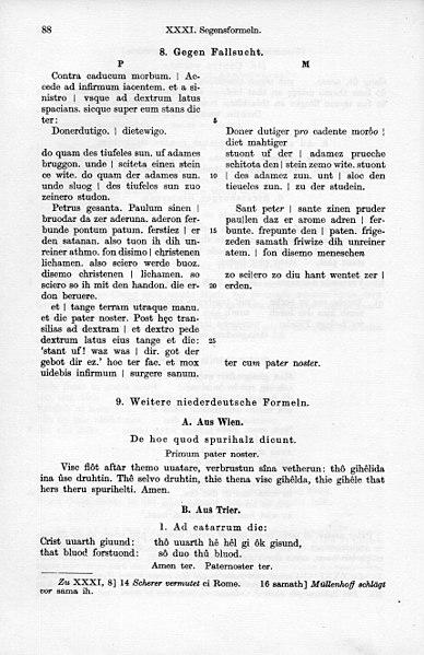 File:Althochdeutsche Zaubersprüche 03.jpg