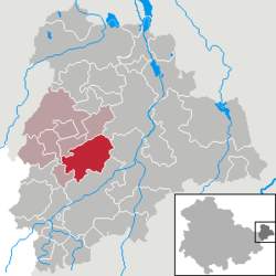 Altkirchen in ABG.png
