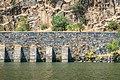 Alto Douro Vinhateiro DSC00245 (37170617911).jpg