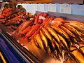 Altona Fishmarket 1.jpg