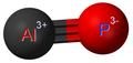 Aluminium phosphide.png
