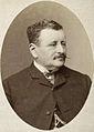 Amédée Victor Louis Barbier du Bocage.jpg