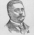 Amélie Journal - Portrait de Lucien Cornet (1914).jpg