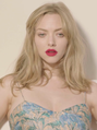 Amanda Seyfried Vogue Mgazine (cropped).png