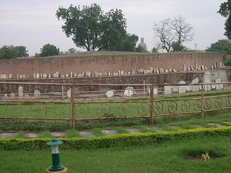 File:Amaravati Stupa.JPG