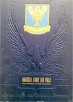 Amarillo Army Airfield - 418th Technical School Squadron Classbook.pdf