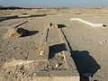 Amarna centre23.jpg