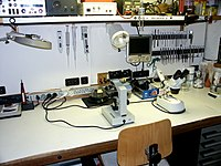 Amateur Microscopy Laboratory - (1).jpg