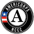 AmeriCorps NCCC Logo.png
