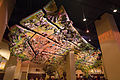 America Restaurant, New York New York.jpg