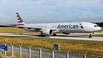 American Airlines Boeing 777-300ER (N719AN) at Frankfurt Airport (2).jpg