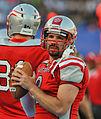 American Football EM 2014 - AUT-DEU - 110.JPG