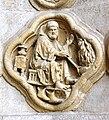 Amiens medail poustevnik DSCN3575.JPG