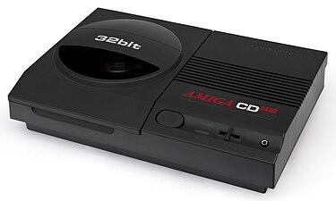 375px-Amiga_CD32_console.jpg