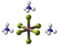 Ammonium hexafluorogallate3D.png