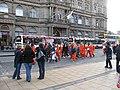 Amnesty International demo - geograph.org.uk - 1043069.jpg