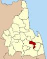 Amphoe 8023.png