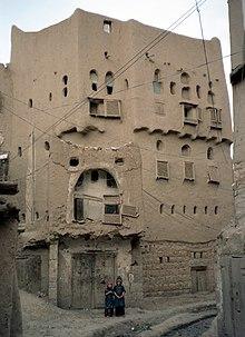 Mud Wikipedia