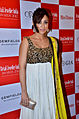 Amrita Puri at '8th Annual Gemfields RioTinto Retail Jeweller India Awards 2012' meet 08.jpg