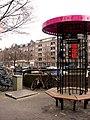 Amsterdam, 13 de março de 2009 - panoramio.jpg