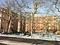 Amsterdam-Bertelmanplein 2-18.jpg