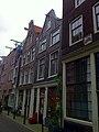 Amsterdam - Eerste Tuindwarsstraat 17.jpg