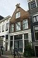 Amsterdam - Prinsengracht 1111.JPG