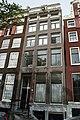 Amsterdam - Singel 30.JPG