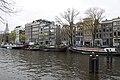 Amsterdam - panoramio (229).jpg