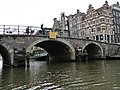 Amsterdam 10.04.2012 - panoramio (15).jpg