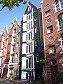 Amsterdam Brouwersgracht 182.JPG