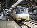 Amsterdam Centraal Station - panoramio - Maksym Kozlenko.jpg