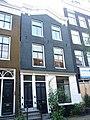 Amsterdam Herenmarkt 4.JPG