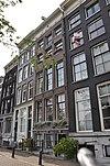 amsterdam kromme waal 23 ii - 6205