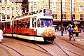 Amsterdam Tram 629.jpg