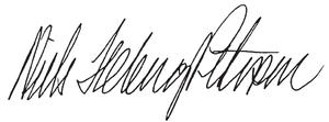 Amsterdam Treaty - Image: Amsterdam Treaty FA Denmark