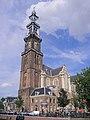 Amsterdam Westerkerk 2504.jpg