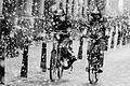 Amsterdam winter-25 (8460112845).jpg