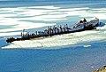 Amundsen Maud 1998-06-28.jpg