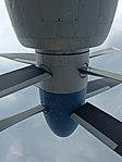 An-22 Engine (37049770954).jpg