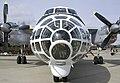 An-30 (3377611191).jpg