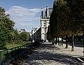 An den Tuilerien - panoramio.jpg