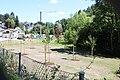 An der Hinteren Rottach - panoramio.jpg