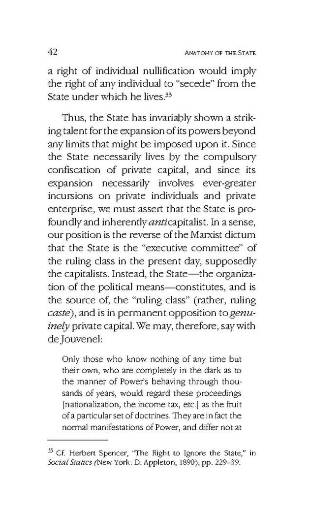 Page:Anatomy of the State.pdf/43 - Wikisource, the free online library